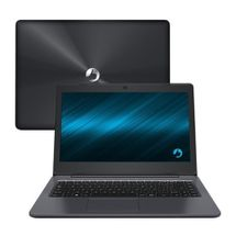 118527-1-Notebook_14pol_Positivo_Master_N2140_Core_i3_7020U_4GB_DDR3L_HD_500GB_Bluetooth_118527