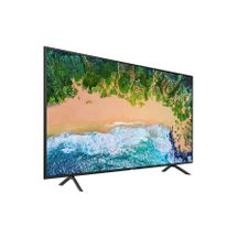 118396-1-Smart_TV_LED_49_Samsung_NU7100_4K_Ultra_HD_HDR_3_HDMI_2_USB_Wi_Fi_118396