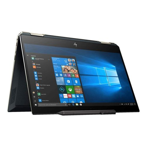 118507-1-Notebook_13_3pol_HP_Spectre_x360_Gem_Cut_Core_i7_8565U_16GB-RAM_512GB_PCI_e_SSD_Dark_Ash_Silver_118507