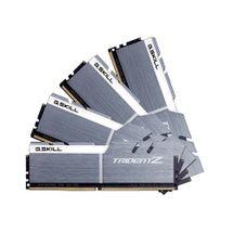 115941-1-_Memoria_DDR4_64GB_4x_16GB_3_200MHz_G_Skill_Trident_Z_Prata_Branco_F4_3200C16Q_64GTZSW_