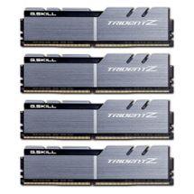115942-1-_Memoria_DDR4_64GB_4x_16GB_3_200MHz_G_Skill_Trident_Z_Prata_Preto_F4_3200C16Q_64GTZSK_