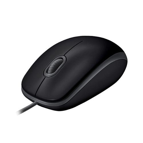 98165-1-_Mouse_USB_Logitech_M110_Preto_