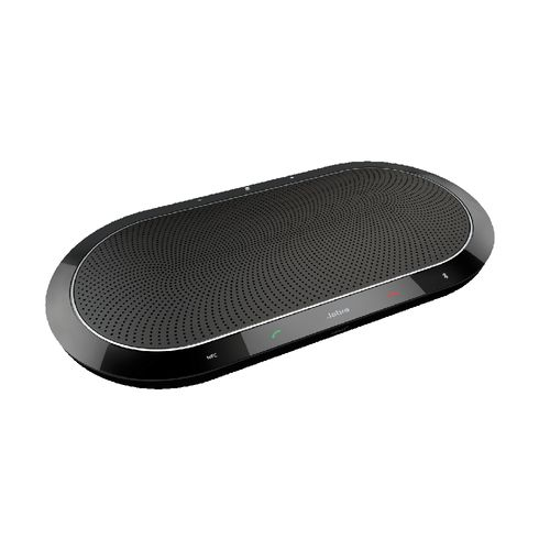 118502-1-Speakerphone_Bluetooth_Jabra_Speak_810_c_USB_Dongle_118502