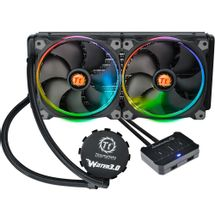 118402-1-Watercooler_Thermaltake_3_0_Riing_RGB_280_All_In_One_LCS_CL_W138_PL14SW_A_118402