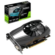 118414-1-_Placa-de-video_NVIDIA_GeForce_GTX_1660Ti_6GB_PCI_E_Asus_Phoenix_OC_edition_PH_GTX1660TI_O6G_
