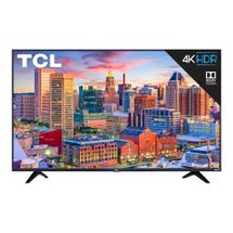 118404-1-Smart_TV_65_TLC_LED_4K_Roku_TV_65S517_Ultra_HD_4K_WiFi_HDR_118404