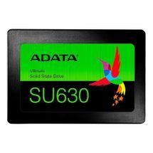 118536-1-_SSD_2_5pol_SATA3_480GB_ADATA_ASU630SS_480GQ_R_