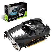 118610-1-_Placa_de_video_NVIDIA_GeForce_RTX_2060_6GB_PCI_E_ASUS_Phoenix_PH_RTX2060_6G_