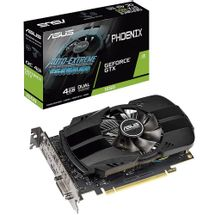 118611-1-_Placa_de_video_NVIDIA_GeForce_GTX_1650_4GB_PCI_E_ASUS_Phoenix_PH_GTX1650_4G_