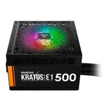 118544-1-Fonte_ATX_500W_Gamdias_Kratos_80_Plus_RGB_E1_500W_118544