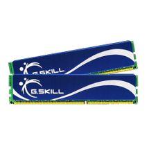 98266-1-Memoria_DDR2_800MHz_4GB_2x_2GB_G_Skill_F2_6400CL5D_4GBPQ_98266
