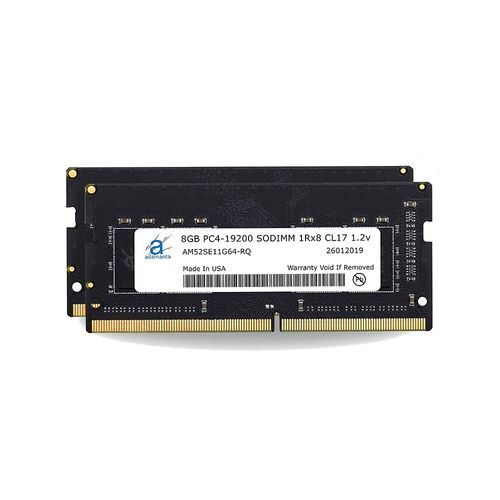 118386-1-Memoria_Notebook_DDR4_16GB_2x_8GB_2400MHz_Adamanta_Mac_AM52SE11G64_RQ_118386