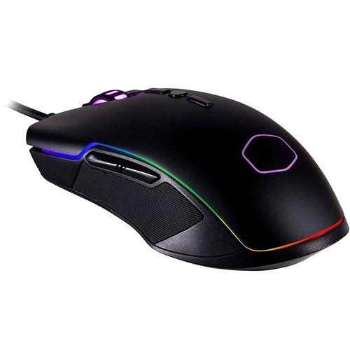 118563-1-Mouse_USB_Cooler_Master_CM310_RGB_CM_310_KKWO2_118563