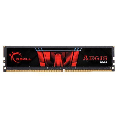 118601-1-_Memoria_DDR4_16GB_1x_16GB_2_400MHz_G_Skill_Aegis_F4_2400C17S-16GIS_