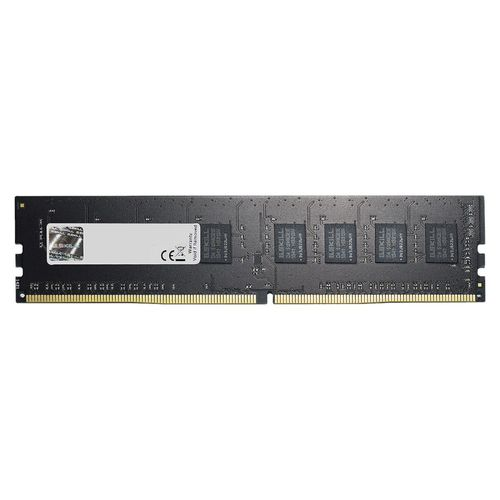118598-1-_Memoria_DDR4_8GB_1x_8GB_2_400MHz_G_Skill_F4_2400C17S_8GNT_