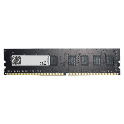 118599-1-_Memoria_DDR4_8GB_1x_8GB_2_666MHz_G_Skill_F4_2666C19S_8GNT_