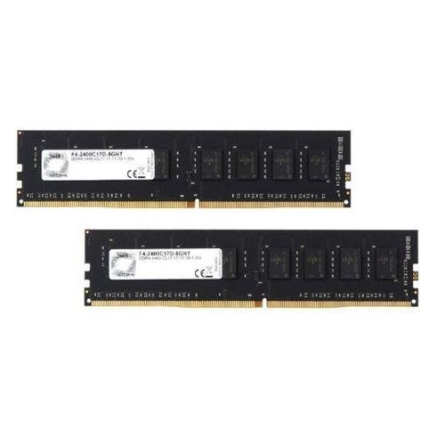 118597-1-_Memoria_DDR4_8GB_2x_4GB_2_400MHz_G_Skill_F4_2400C17D_8GNT_