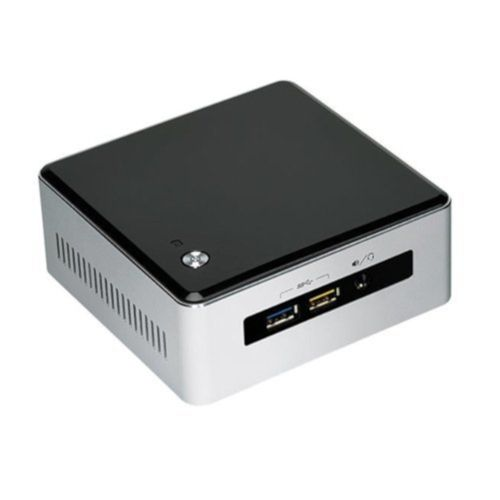 118532-1-OPEN_BOX_Computador_Intel_NUC_NUC5i3RYH_Core_i3_5010U_mini_DP_mini_HDMI_Rede_USB_3_0_WifiBluetooth_43132_118532