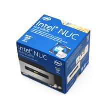 118531-1-OPEN_BOX_Computador_Intel_NUC_NUC5i3RYH_Core_i3_5010U_4GB_DDR3_SSD_120GB_mini_DP_mini_HDMI_Rede_USB_3_0_43568_118531