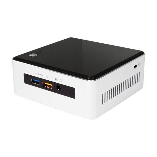 118533-1-OPEN_BOX_Computador_Intel_NUC_NUC5i7RYH_Core_i7_5557U_mini_DP_mini_HDMI_Rede_USB_3_0_WifiBluetooth_43137_118533