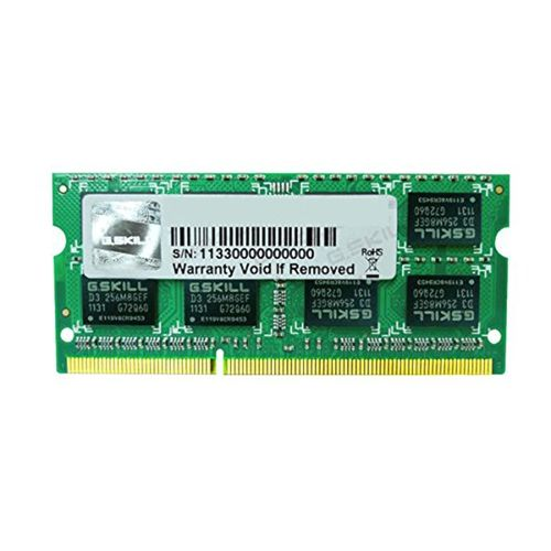 118587-1-_Memoria_Notebook_DDR3_4GB_1_066MHz_G_Skill_F3_8500CL7S_4GBSQ_