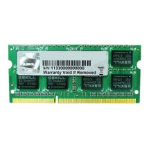 118591-1-_Memoria_Notebook_DDR3_4GB_1_333MHz_G_Skill_para_Mac_FA_10666CL9S_4GBSQ_