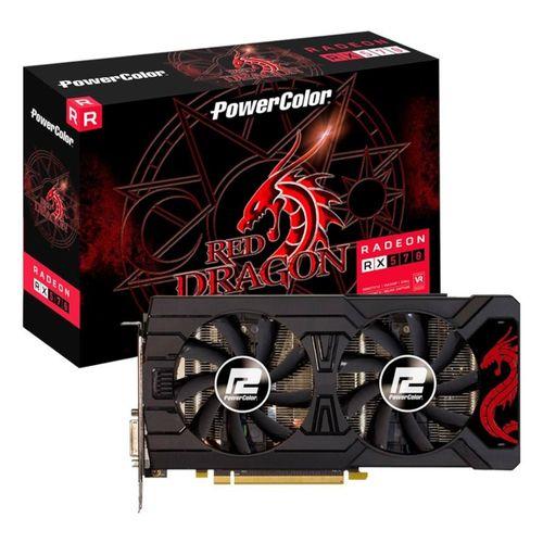 118559-1-_Placa_de_video_AMD_Radeon_RX_570_4GB_PCI_E_PowerColor_Red_Dragon_AXRX_570_4GBD5_3DHDV2_