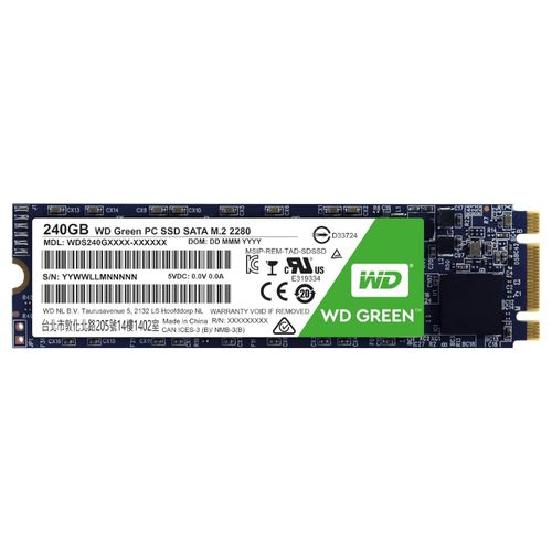 117132-1-_SSD_M2_2280_SATA_240GB_Western_Digital_Green_WDS240G2G0B_