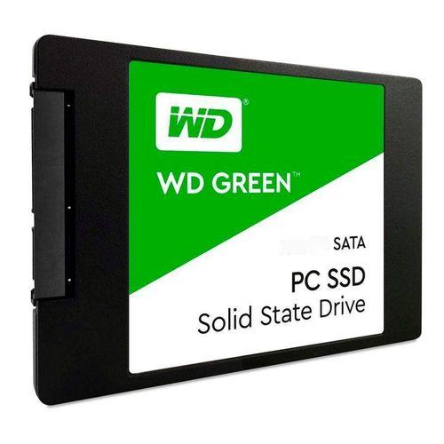 118660-1-_SSD_2_5pol_SATA3_480GB_Western_Digital_Green_WDS480G2G0A_