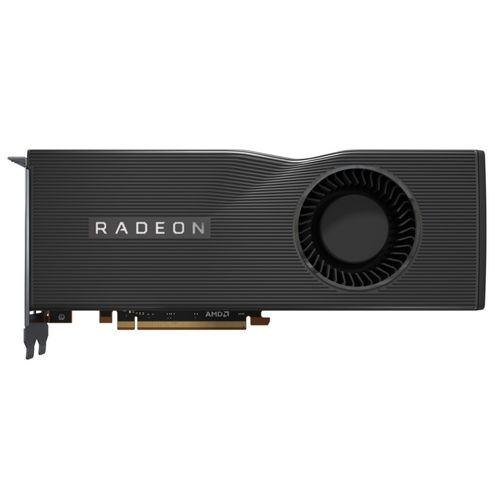 118681-1-_Placa_de_video_AMD_Radeon_RX5700_XT_8GB_PCI_E_XFX_RX_57XT8MFD6_