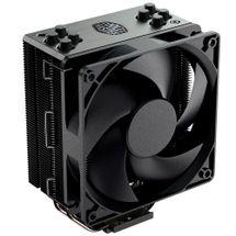 118650-1-_Cooler_p_Processador_CPU_Cooler_Master_Hyper_212_Black_RR_212S_20PK_R1_