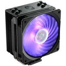 118649-1-_Cooler_p_Processador_CPU_Cooler_Master_Hyper_212_RGB_RR_212S_20PC_R1_