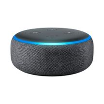 118580-1-Caixa_de_Som_Bluetooth_Amazon_Echo_Dot_3_geracao_Charcoal_118580