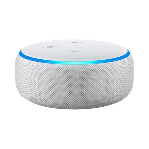 118579-1-Caixa_de_Som_Bluetooth_Amazon_Echo_Dot_3a_geracao_Sandstone_118579