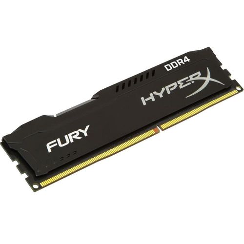 118639-1-Memoria_DDR4_4GB_1x_4GB_2666_MHz_Kingston_HyperX_HX426C15FB4_118639
