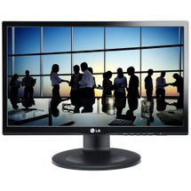 118653-1-Monitor_LED_21_5pol_LG_22MP55PJ_B_IPS_Full_HD_HDMI_VGA_e_DP_Audio_e_Pivot_118653