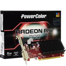 118638-1-Placa_de_video_AMD_Radeon_R5_230_2GB_PCI_E_PowerColor_2GBK3_HE_118638