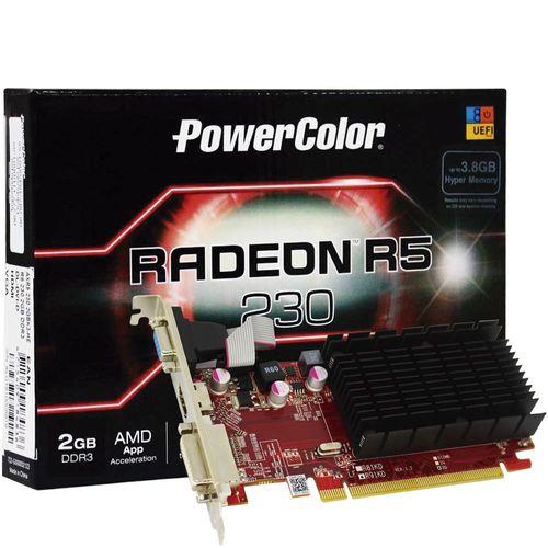 118638-1-Placa_de_video_AMD_Radeon_R5_230_2GB_PCI_E_PowerColor_2GBK3_HE_118638