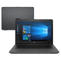 118677-1-Notebook_14pol_HP_246_G6_Core_i5_7200U_4GB_DDR4_HD_1TB_Win_10_Home_7KV39LA-AC4_118677