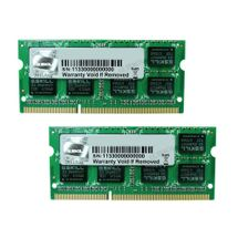 118594-1-_Memoria_Notebook_DDR3_8GB_2x_4GB_1_600MHz_G_Skill_para_Mac_FA_1600C11D_8GSQ_