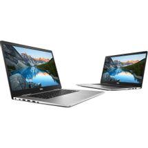 118685-1-Notebook_15_6pol_Dell_Inspiron_Ultrafino_I15_7580_A40S_Core_i7_8565U_16GB_HD_1TB_SSD_128GB_MX_150_Win_10_Home_118685