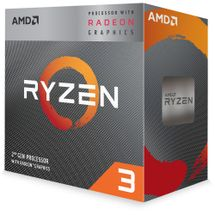 118615-1-_Processador_AMD_Ryzen_3_3200G_Radeon_Vega_8_AM4_4_nucleos_3_6GHz_YD3200C5FHBOX_