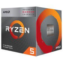 118616-1-_Processador_AMD_Ryzen_5_3400G_Radeon_RX_Vega_11_AM4_4_nucleos_3_7GHz_YD3400C5FHBOX_