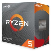 118408-1-_Processador_AMD_Ryzen_5_3600_AM4_6_nucleos_12_threads_3_6GHz_