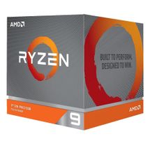 118412-1-_Processador_AMD_Ryzen_9_3900X_AM4_12_nucleos_24_threads_3_8GHz_