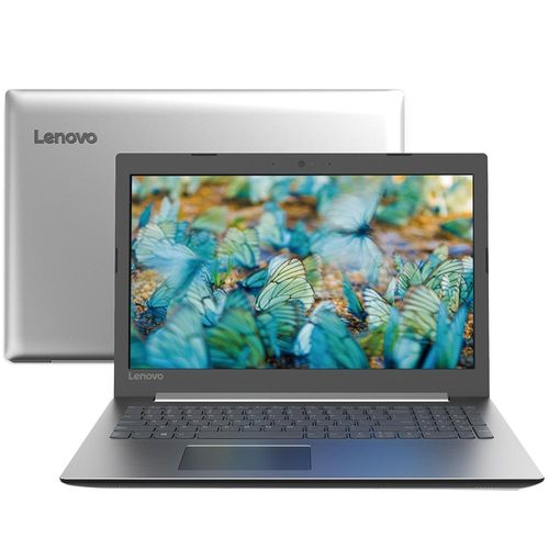 118826-1-Notebook_15_6pol_Lenovo_Ideapad_330_81FES00300_Core_i5_8250U_4GB_DDR4_HD_1TB_Linux_118826