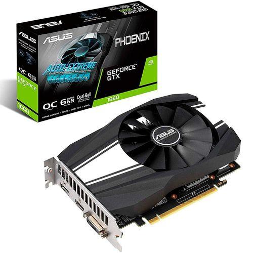 118734-1-Placa_de_video_NVIDIA_GeForce_GTX_1660_6GB_PCI_E_Asus_Phoenix_OC_PH_GTX1660_O6G_118734