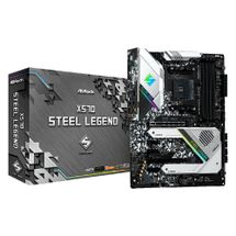 118720-1-Placa_mae_AM4_ASRock_X570_STEEL_LEGEND_ATX_118720