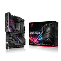 118718-1-Placa_mae_AM4_Asus_ROG_STRIX_X570_E_GAMING_ATX_118718