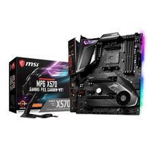 118726-1-Placa_mae_AM4_MSI_MPG_X570_GAMING_PRO_CARBON_WIFI_ATX_118726
